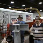 Skills USA Training EXPO