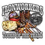 tools-image-website